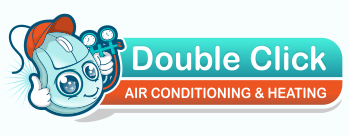 Call Double Click Air Conditioning for reliable AC repair in Fort Walton Beach FL