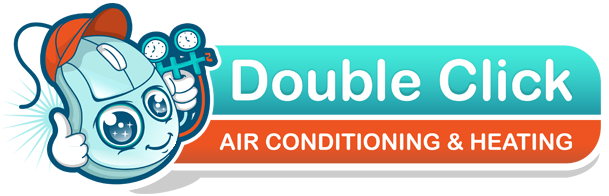 Call Double Click Air Conditioning for great AC repair service in Fort Walton Beach FL